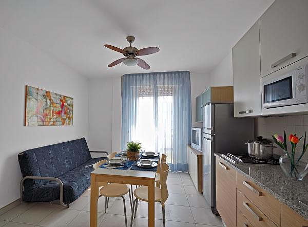 Appartamenti a caorle appartamenti per vacanze caorle for Appartamenti caorle